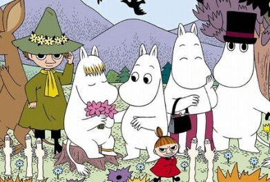 moomin_1969_tv_series
