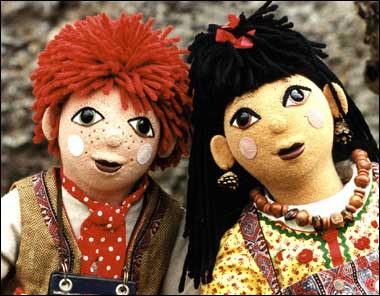 Rosie_and_Jim
