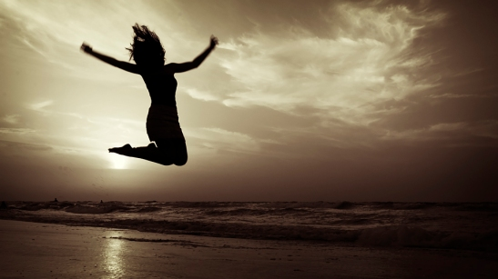 jumping_into_the_sun.jpg